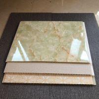 山东石塑护墙板塑钢内墙板防水阻燃零甲醛