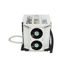 激光冷水机 医疗设备冷却专用 直流供电 内嵌式冷水机