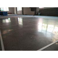 惠州市惠东+龙门水泥地面抛光-车间地面翻新-水泥地固化地坪