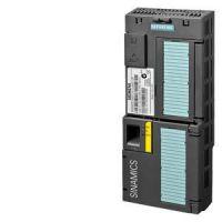 西门子特价销售6SL3210-1KE18-8UB1
