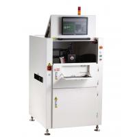 在线锡膏SPI检测仪 锡膏厚度仪SPI PCB板锡膏厚度检测仪设备正善电子现货供应