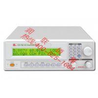 万源可编程电子直流负载 CS1782A可编程电子直流负载的
