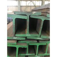 欧标H型钢规格/ 上海IPE160欧标工字钢Q235B厂家