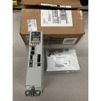 2198-H025-ERS KINETIX 5500 伺服驱动器报警故障维修,AB产品深圳维修中心