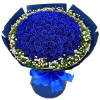 仙葫开发区生日鲜花仙葫开发区商务花篮15296564995情人节母亲节鲜花