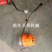 广东背负式割草机多少钱 手动液压剪哪里有卖的 汽油切割机生产厂家