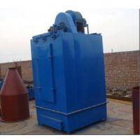 专业生产振打除尘器-优质振打式除尘器效率高-河北天宏