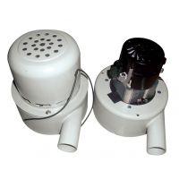 塑料辅机机器配件系列 信泰机械 吸料机/电磁阀等供应
