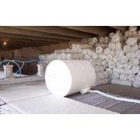 [镇江110kg硅酸铝纤维棉]厂家今日报价