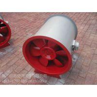 排烟风机厂家,德州创惠空调设备