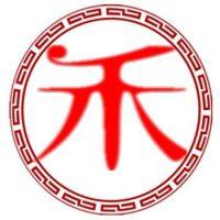 河南嘉禾交通设施有限公司