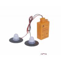 救生筏灯 干电池救生筏灯 锂电池救生筏灯 CCS