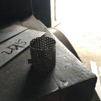 厂家直销金属多孔过滤管 多层打孔网管 净水过滤管【至尚】圆孔