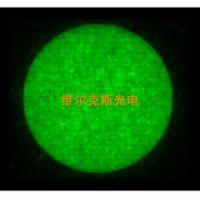 国产丨激光匀化片丨医疗美容激光扩散片丨腔内整形反射镜丨均匀光斑衍射元件