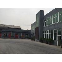 滁州pac聚氯化铝各种含量报价 造纸厂专业絮凝剂阳离子聚丙烯酰胺 50离子度合适pam