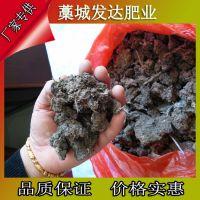 广西河池发酵牛粪一吨卖多少钱?干牛粪和干鸡粪相比哪个肥效更好?