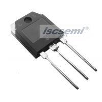 无锡固电ISC供应晶体管2SC3835