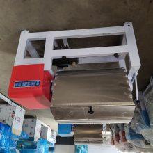 供应双桥不锈钢和面机 75公斤 拌面机 搅面机