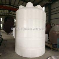 塑料水箱200L(PT)