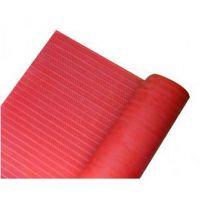 青海风电厂铺设3-12mm绿色绝缘胶垫的方法及格