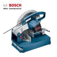 博世型材切割机GCO14-24