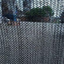 马鞍山遮阳网 便宜建筑用盖土网 哪里销售绿色防尘网