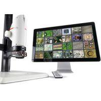 徕卡模块化数字显微系统_3D摄影视频显微镜_Leica DMS1000