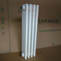 圣牌钢管柱型散热器SCGGZY4-1.4/5-1.0产品介绍