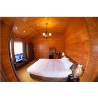 移动房树屋设计效果图,移动房树屋施工建造,融嘉供