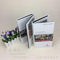 青海厨柜设备面板样品册制作 【全国供应】色卡本印刷厂