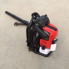 大马力汽油吹雪机 新型背负式吹雪机 多功能吹尘机