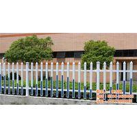 振新铸造、博兴县pvc护栏、pvc护栏工程