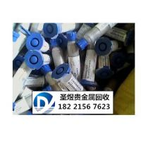 http://himg.china.cn/1/4_917_236754_369_272.jpg
