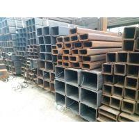 16Mn方矩管、广州镀锌方矩管、矩形管定制、佛山矩形管