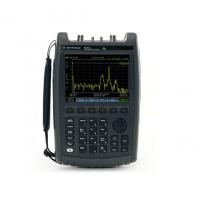 供应是德 N9923A FieldFox 原装二手手持式射频矢量网络分析仪