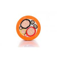 电动汽车传导充电用线缆-EV充电桩线缆