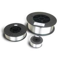 YD989高铬合金耐磨焊丝YD989高铬合金堆焊焊丝