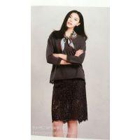艾凸秋现货多种款式多种风格红袖女装加盟典典秀韩国服装批发网以纯