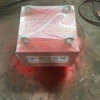 厂家直销RCYB悬挂式永磁除铁器 起工机械 低价促销