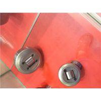 标准复合滚轮轴承MR0007 4.061 CRA107.2-1