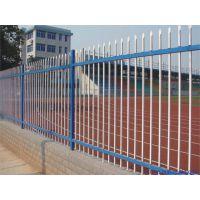 锌钢护栏厂家直营铁网围栏 道路护栏 图片 价格