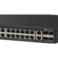 Ruckus优科ICX 7450企业级接入层汇聚层交换机