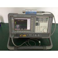 售 Agilent N8973A安捷伦10MHz-3GHz噪声系数测试仪
