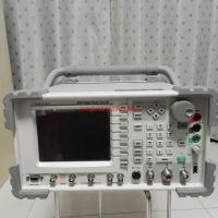 艾法斯IFR3920 手机综合测试仪 回收IFR3920B