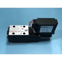VT3002-1-2X/48F 4WREE6E08-2X/G24K31/A1V电磁阀