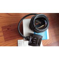 日本北阳HOKUYO计数器、光电传感器DMS-GB2-V