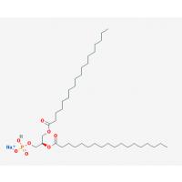 二硬脂酰基磷脂酸DSPA|108321-18-2产品说明