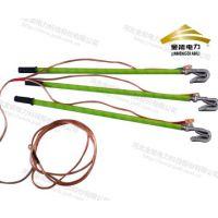 浙江杭州低压验电器价格使用方法