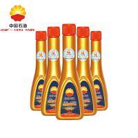 中国石油优力能 汽车养护用品 汽油多功能添加剂