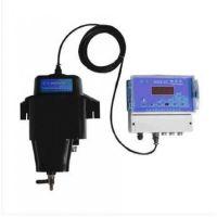 新沂台式浊度分析仪 散射式光电浊度仪 强烈推荐